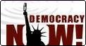 Democracy Now !